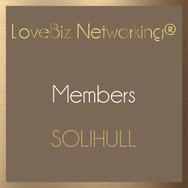 Solihull Members