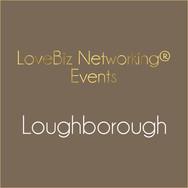 Loughborough.jpg