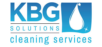 KBG Solutions