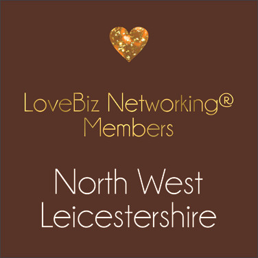 North West Leicestershire Members