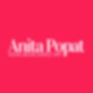 Anita Popat (4).png