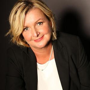 Julie Beresford