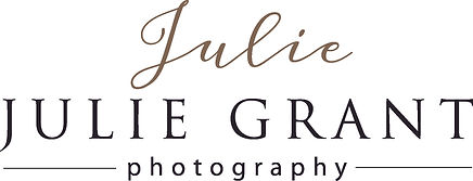 Julie Grant Photography