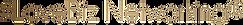 LoveBiz Networking Logo.png