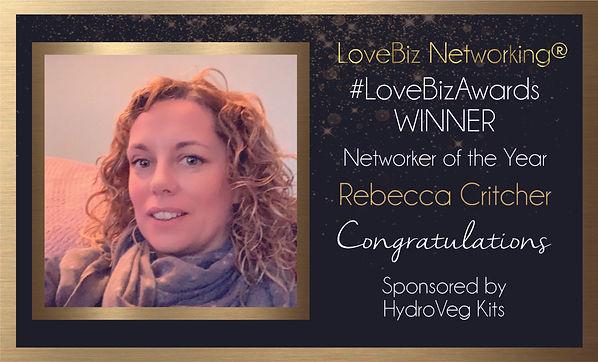 Winner Rebecca Critcher.jpg