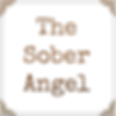 The Sober Angel