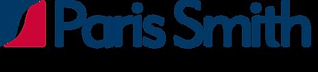 Paris Smith Legal Excellence Logo.png