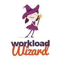 Workload Wizard
