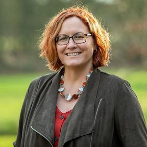 Gayle Edwards