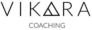 Vikara Coaching