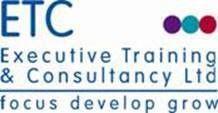 Executive Training & Consultancy