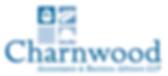 Charnwood Accountants
