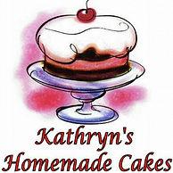 Kathryn's Homemade Cakes