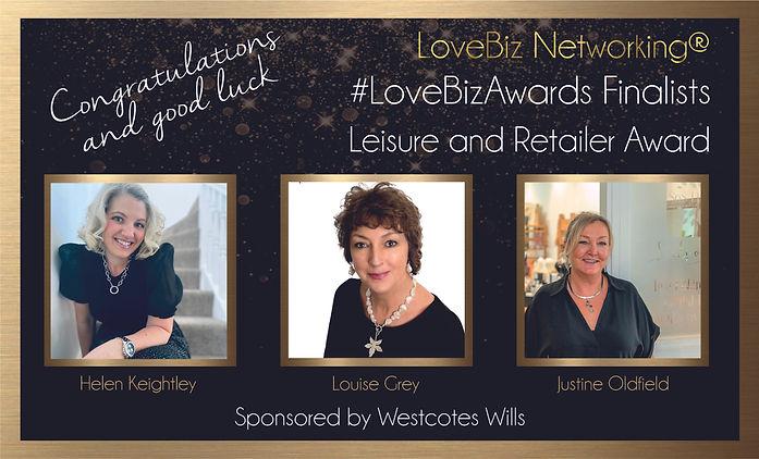Leisure and Retailer Award Finalists.jpg
