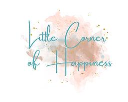 Little Corner of Happiness