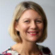 Rachel Markham