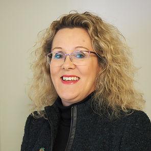Nicola Hickinbotham