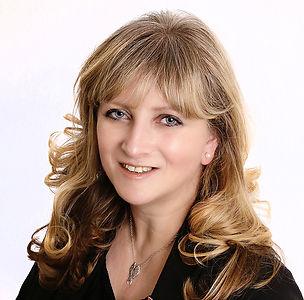 Maria Hanson