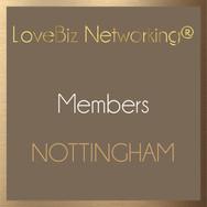 Nottingham Members