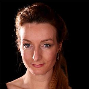 Rebecca Hutton.jpg