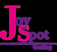 Joy Spot
