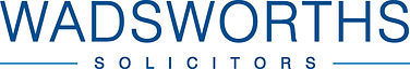 Wadsworths Solicitors