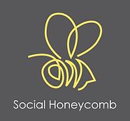 Social Honeycomb