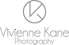 Vivienne Kane Photography