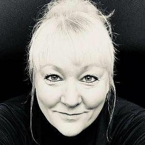 Leanne Howorth