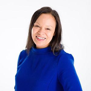 Janet Tomblin