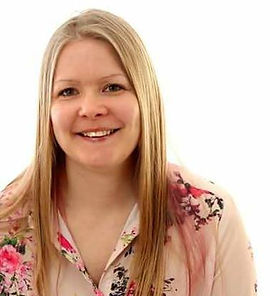 Victoria Harrington-Biddle