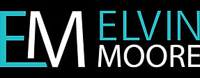 Elvin Moore Solicitors