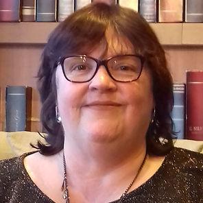 Debbie Heron