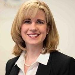 Gina Dixon