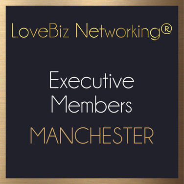 Manchester Members
