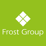 Frost Group.png