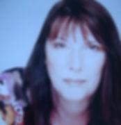 Donna Tuxford