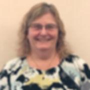 Teresa Griffin