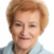 Sally Deller