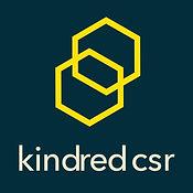 Kindred CSR