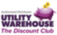Utility Warehouse.jpeg