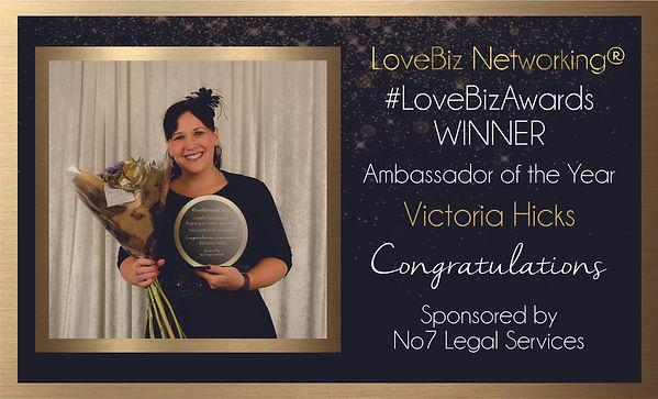 Winner Victoria Hicks.jpg