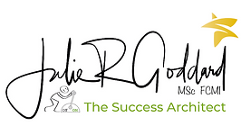 The Success Architect