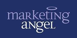Marketing Angel