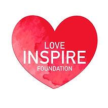 LoveInspire Foundation