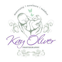 Kay Oliver Photography