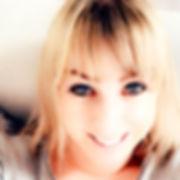 Krystine Strama-Rolfe
