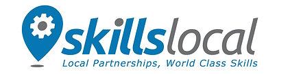 Skillslocal