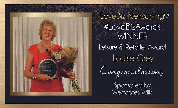 Winner Louise Grey.jpg