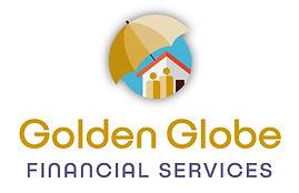 Golden Globe Financial Services